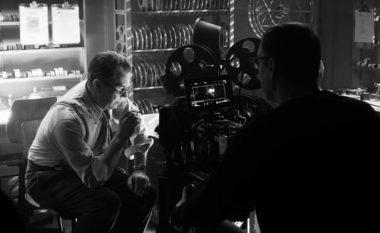 """Filmi """"Mank"""": David Fincher i rikthehet mitit të Qytetarit Kejn"""