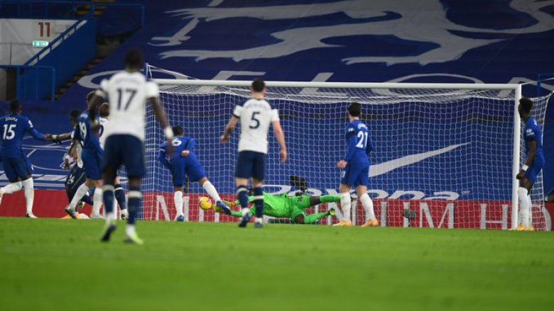 Foto: Chelsea FC/Twitter