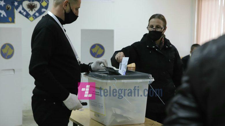 Prokurori i Shtetit po përcjell me vëmendje zgjedhjet në Podujevë dhe Mitrovicë të Veriut (LIVE)