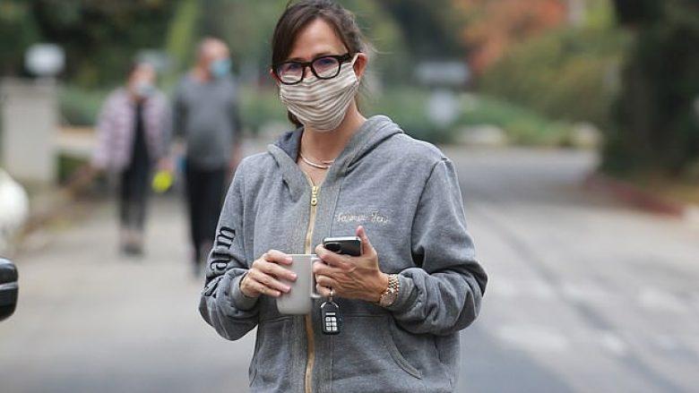 Jennifer Garner Foto: DailyMail