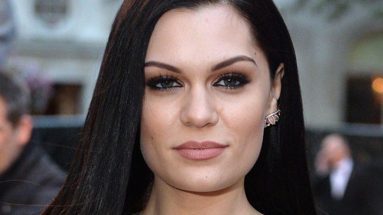 Jessie J (Foto: Billboard)
