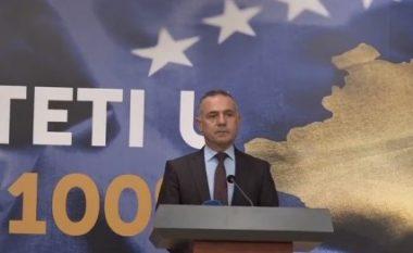 AAK garon e vetme në zgjedhjet e reja, insiston në postin e presidentit