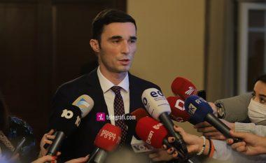 Shala: Fillimi i shkurtit do të ishte ideale për mbajtjen e zgjedhjeve