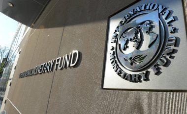 Fondi Monetar Ndërkombëtar parashikon rimëkëmbje më të madhe të ekonomisë botërore