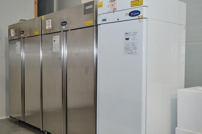 Maqedoni: Deri në mes të janarit do të arrijnë frigoriferët ku do të ruhen vaksinat kundër coronavirusit