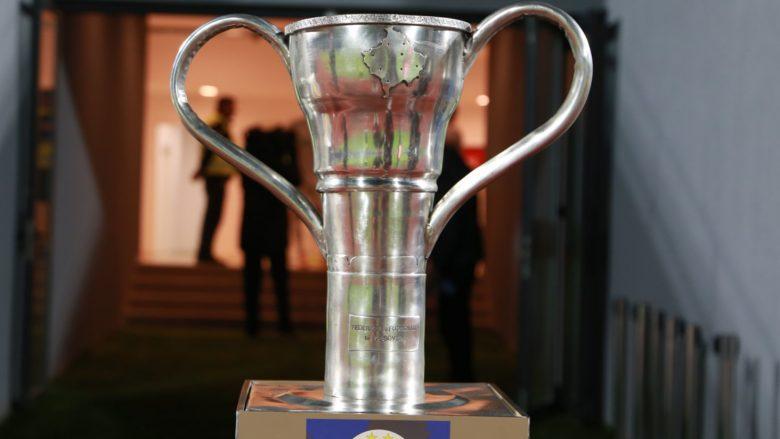 (Foto: ffk-kosova.com)