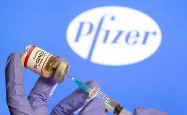 Çka e bën të veçantë vaksinën e Pfizerit?