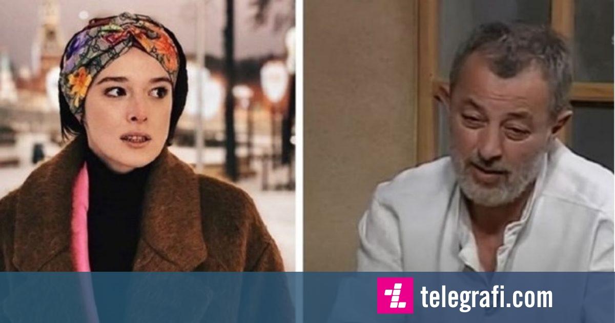 profesorit-serb-te-aktrimit-i-caktohet-masa-30-dite-paraburgim-perdhunoi-studentet-dhe-femrat-e-mitura