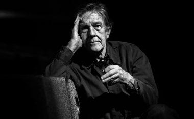 John Cage, muzika dhe politika