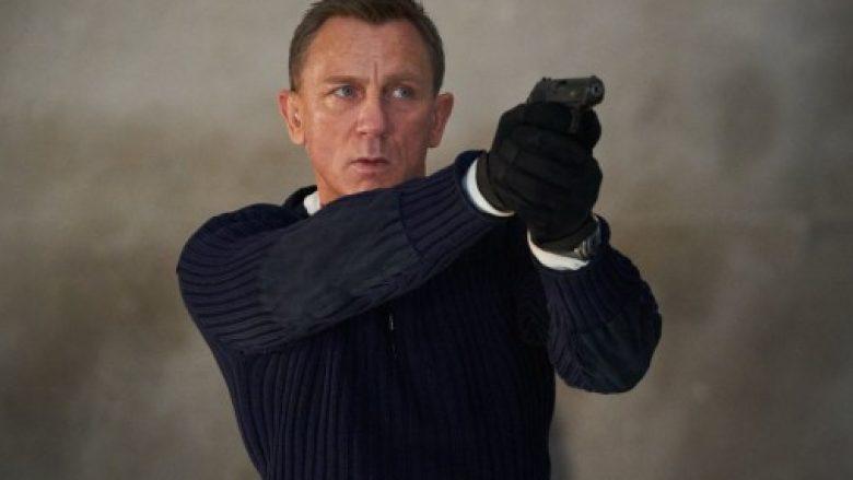 Daniel Craig (Foto: PA)