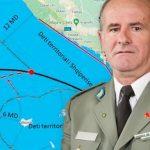 Zgjerimi me 12 milje i sovranitetit të Greqisë, cenon rëndë interesat detare të Shqipërisë