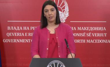 Grashoska: Do të inspektohet nëse funksionarët e BDI-së kanë thyer protokollet