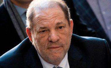 Gjykata vendos të ndajë 17 milionë dollarë për gratë e dhunës seksuale që akuzuan Harvey Weinstein