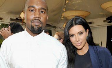 Kim Kardashian është gati për një fillim të ri mes divorcit me Kanye West
