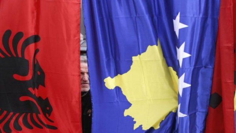 Zgjedhjet e Kosovës në sytë e politikës në Shqipëri