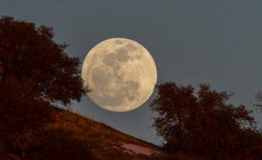 Hëna e re e janarit do të sjellë ndryshime të mëdha për këto katër shenja të horoskopit
