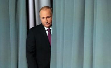 Pse po dekonspirohen dhe dëbohen spiunët rusë nëpër botë?