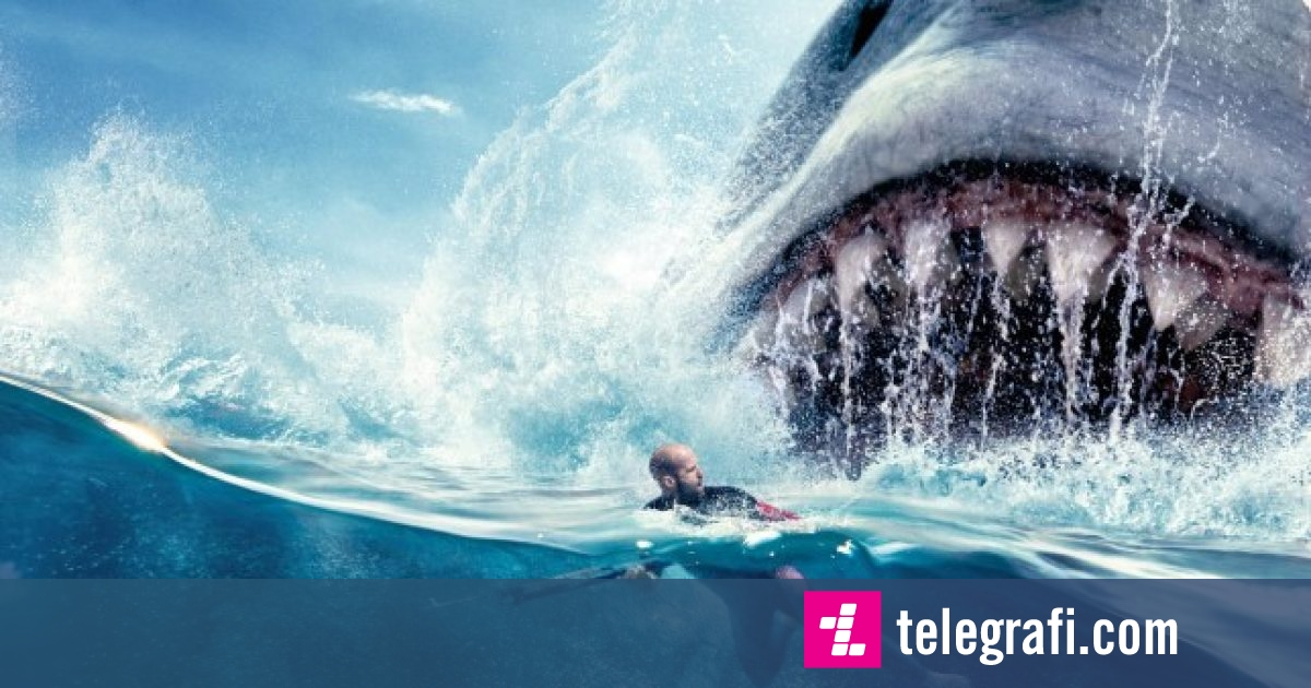 dhembet-si-sharre-te-peshkaqenit-legjendar-megladon-ishin-thjesht-per-shfaqje-argumentojne-shkencetaret
