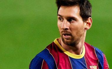 Të gjithë kandidatët për president të Barcelonës pajtohen njëzëri rreth të ardhme së Messit: Argjentinasi duhet të qëndrojë në Camp Nou