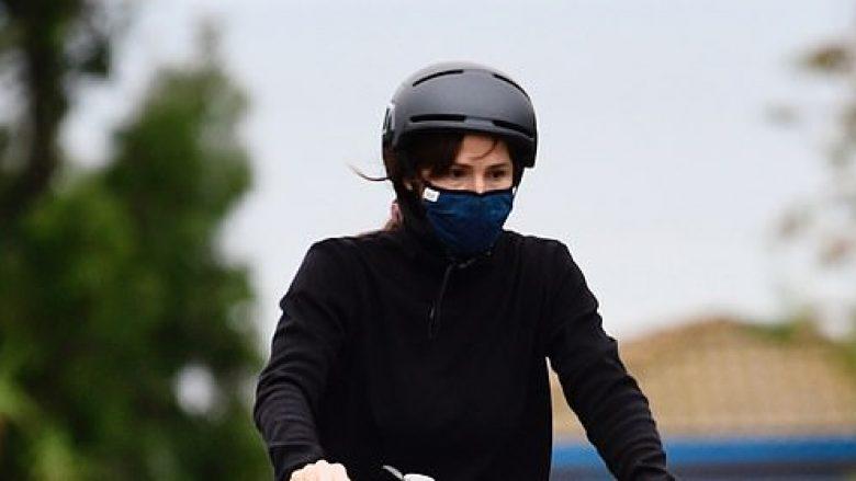 Jennifer Garner Foto: Daily Mail