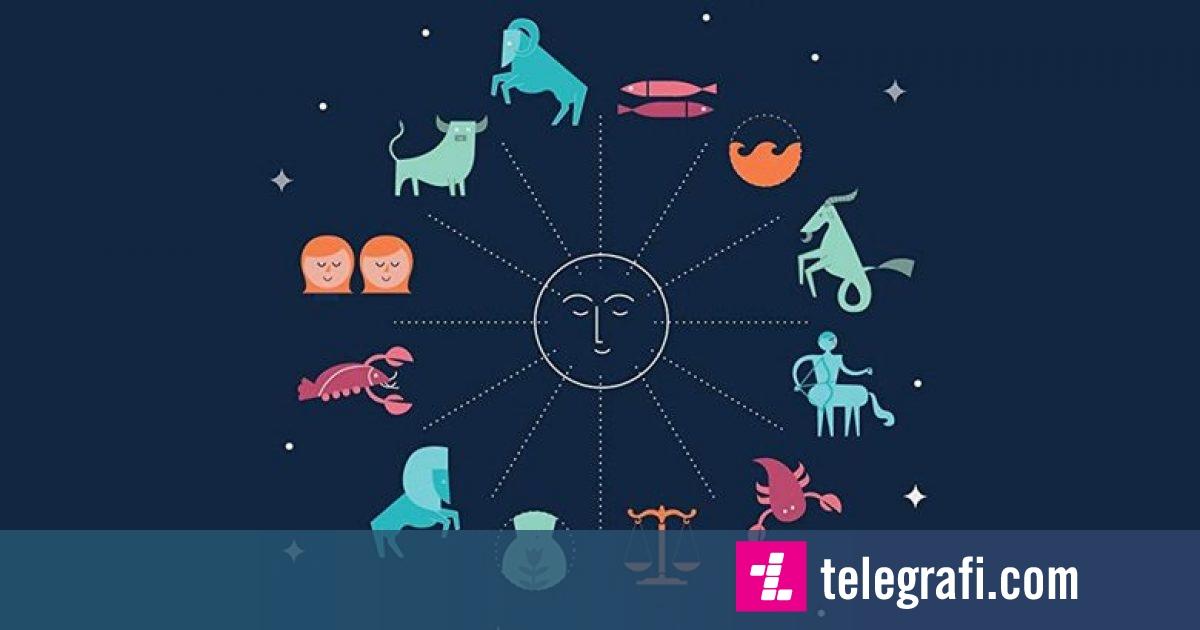 horoskopi-javor-per-periudhen-nga-02-09-gusht