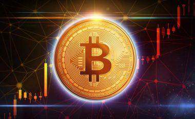 Kapitali i tregut së Bitcoinit kap vlerën e 1,000,000,000,000 dollarëve