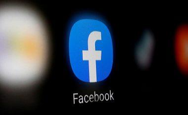 Facebook bllokon përdoruesit australianë, përfshirë mediat – nuk do të kenë mundësi as të shikojnë e as të shpërndajnë lajme