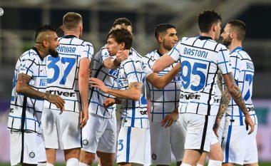 Interi ka refuzuar oferta të mëdha nga gjigantët evropianë për gjashtë yje të ekipit
