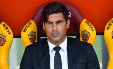 Fonseca refuzon të jap dorëheqje