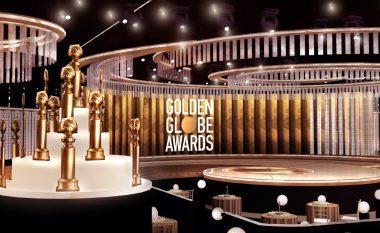 """Lista e plotë e fituesve të """"Golden Globes 2021"""""""