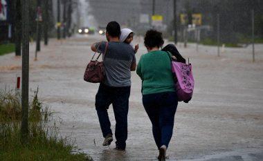 Shumë zona të Sidneit u urdhëruan të evakuohen për shkak të rreziqeve nga përmbytja