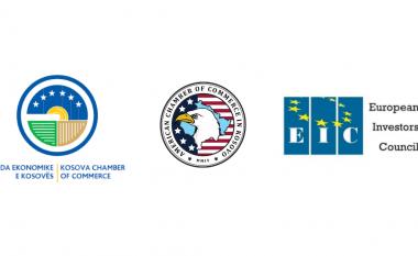 Odat ekonomike: Kuvendi i Kosovës të marrë vendim urgjent për shtyrjen e liberalizimit të tregut të energjisë elektrike
