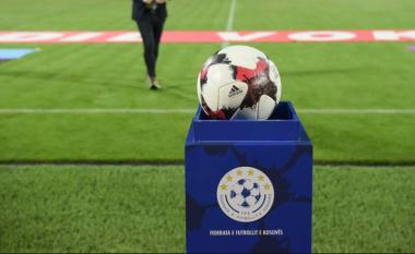 Në edicionin 2022/2023, Kosova luan me katër ekipe në garat evropiane