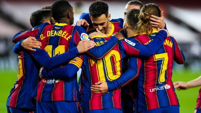 (Foto: Twitter/FC Barcelona)