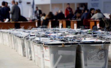 Bashkëshorti i Meliza Haradinajt mohon blerjen e votave, thotë se gjithçka është inskenuar