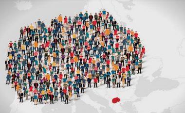Për një ditë regjistrohen mbi 11 mijë mërgimtarë të Maqedonisë në regjistrim