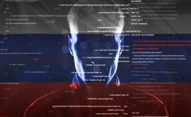 Bullgaria arreston rrjetin më të madh të spiunëve rusë, në mesin e tyre janë Ivan Iliev dhe Lyubomir Medarov