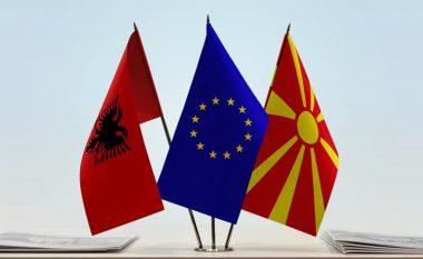 Regjistrimi në Maqedoni – gjithçka që duhet të dini