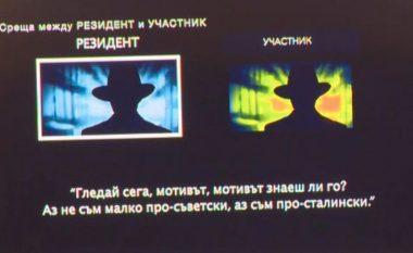 """""""Unë jam Stalinist! Por së pari, le të diskutojmë për paratë"""" – bëhen të ditura detajet e rekrutimit të spiunëve në Bullgari nga shërbimet sekrete ruse"""