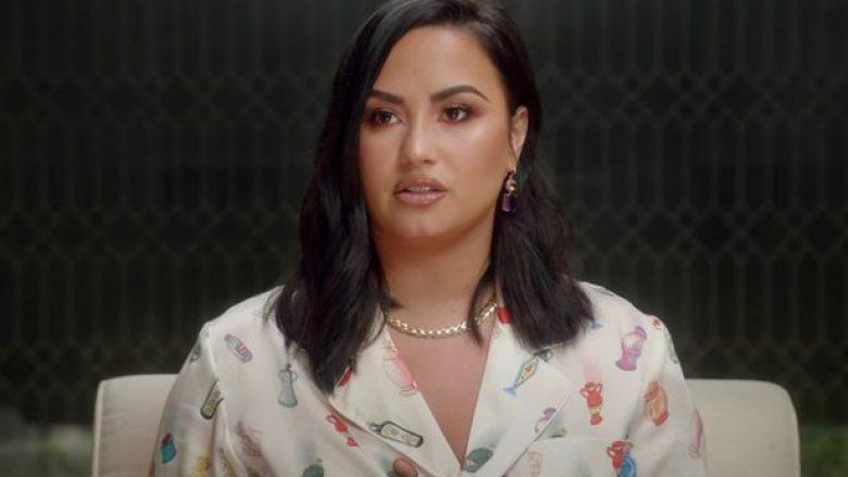 Demi Lovato Foto: YouTube