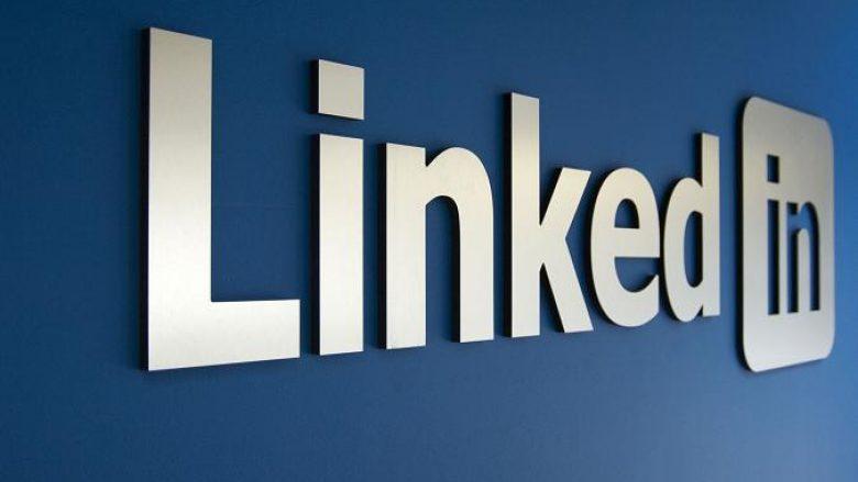 """Pas Facebook, alarm për Linkedin - 500 milionë profile dalin në shitje në """"Dark web"""""""