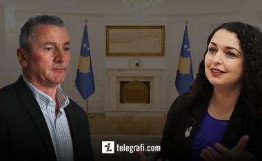 Profilet e dy kandidatëve për President të Kosovës