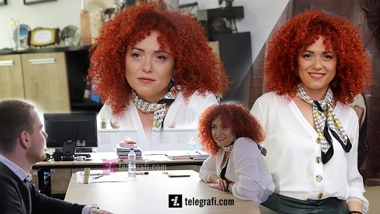 Foto: Ridvan Slivova, Foto-Montazh: Ardian Keka/Telegrafi
