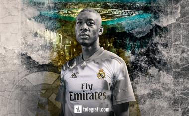 Arrihet marrëveshja Real Madrid-Alaba, zbulohen detajet e kontratës dhe përfitimet
