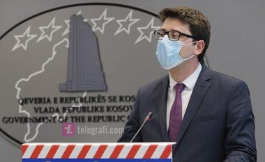 Ndahen 6.8 milionë euro për barna nga lista esenciale