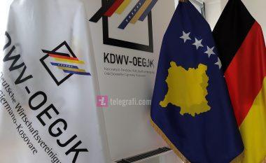 Diaspora me potencial të madh për investime, Gjermania në top vendet që kanë investuar në Kosovë