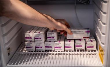 Danimarka ndalon plotësisht përdorimin e vaksinës AstraZeneca
