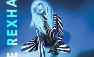 """Bebe Rexha publikon këngën e re """"Die For a Man"""" në bashkëpunim me Lil Uzi Vert"""