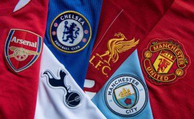 Zyrtare: Klubet angleze largohen nga plani për krijimin e Superligës Evropiane