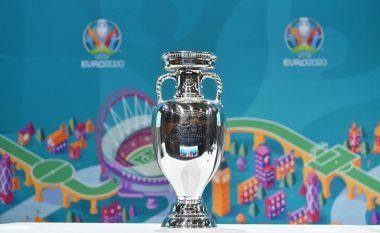 UEFA njofton disa ndryshime për EURO 2020 – Nga ndeshjet me tifozë, deri tek ndërrimi i disa lokacioneve